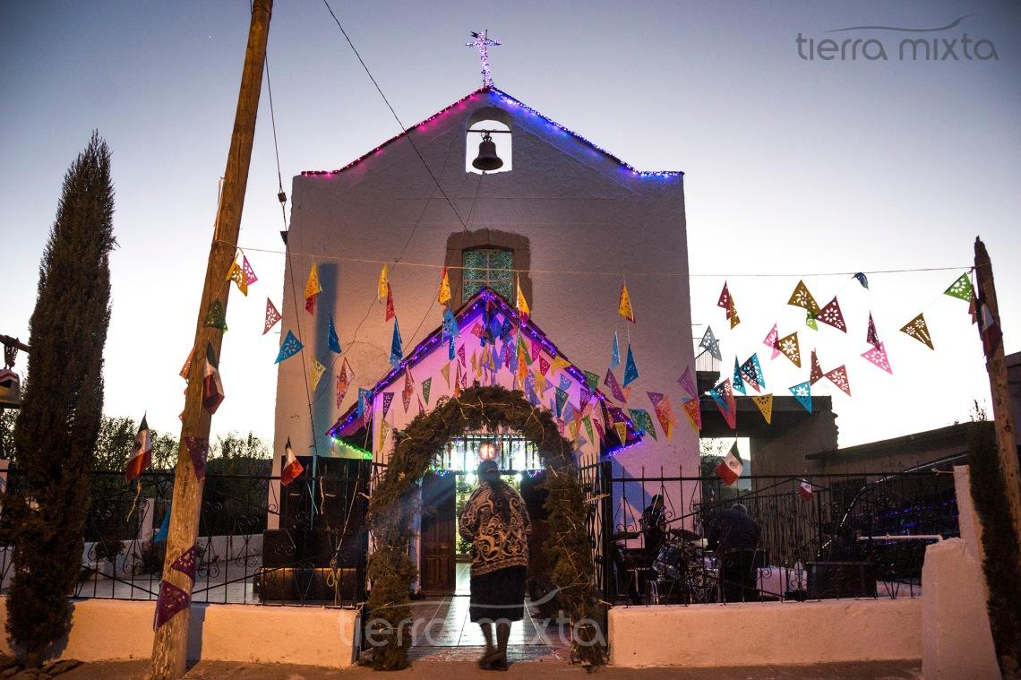 templo-tambor