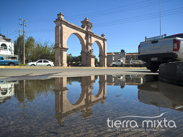 Arcos_Tm_A1117