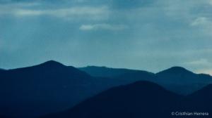 Montañas_1
