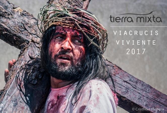 Viacrucis_17_Portada