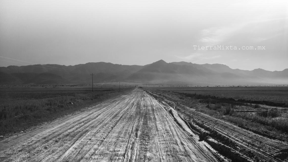 Los Llanos_TM_17_CH