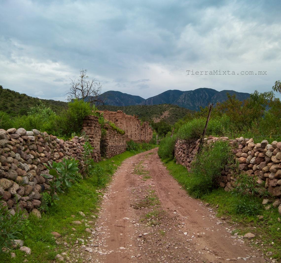 San Nicolas_TM17_CH