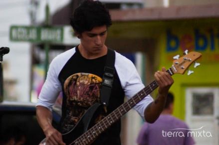 ToquinSep23_TierraMixta17_CristianHerrera-12