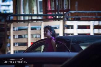 TodosSantos2017_CHTM (25)