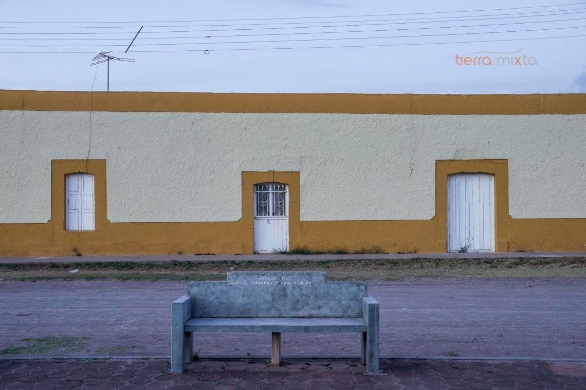Los Herrera