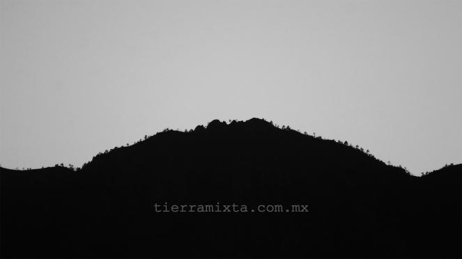 Papantón Santiago Papasquiaro - Tierra Mixta - Cristian Herrera TM 2018