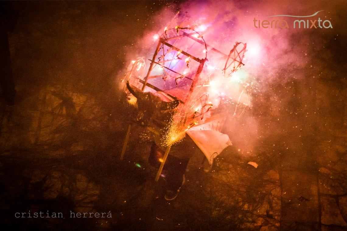 22J2018 Tierra Mixta Cristian Herrera (2)