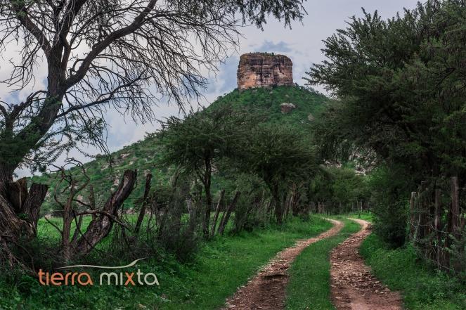 Agua Caliente Santiago Papasquiaro - Tierra Mixta - 2017 - Cristian Herrera (1)