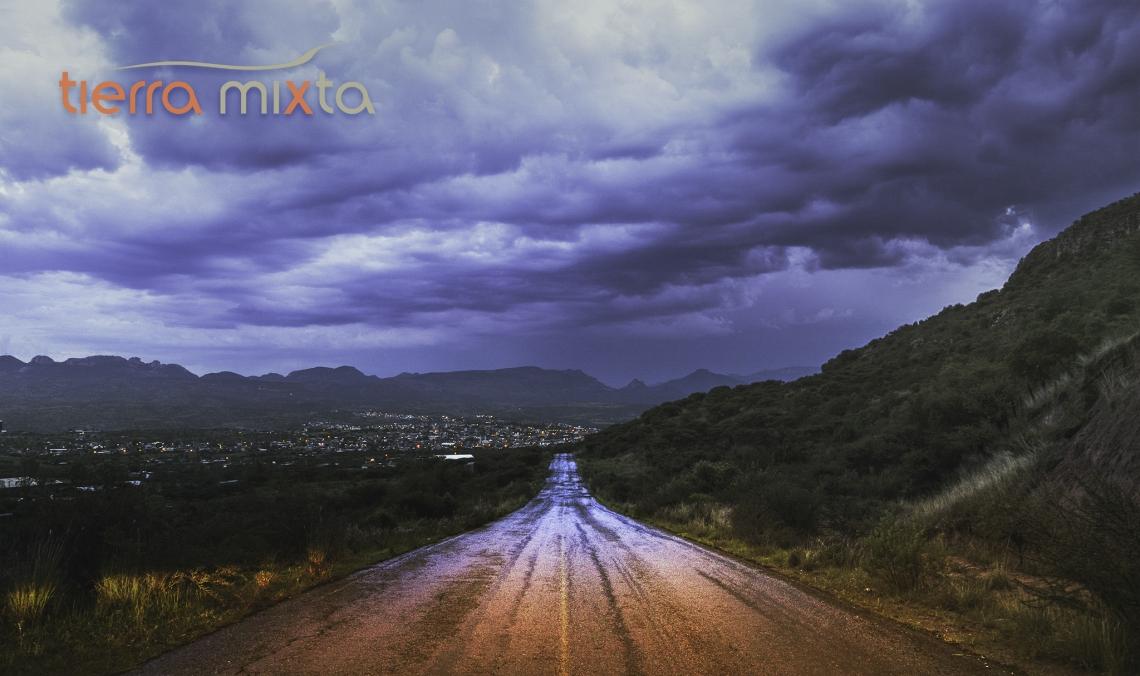 Garame Santiago Papasquiaro - Tierra Mixta 2018 - Cristian Herrera-1