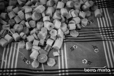 Cañas _ Gastronomía Mexico _ Santiago Papasquiaro _ Diciembre_ 2018 _ Tierra Mixta - Cristian Herrera (1)