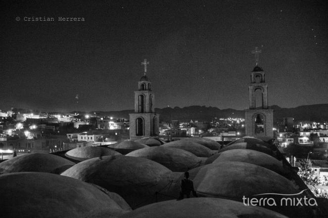 Virgen de Guadalupe _ Tierra Mixta _ Santuario _ Santiago Papasquiaro _ Cristian Herrera (12)-1