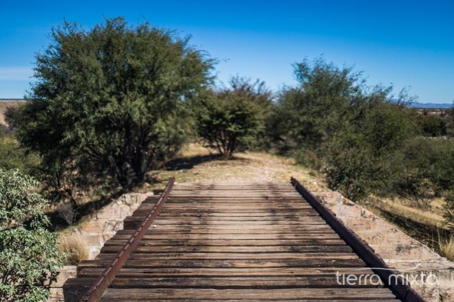 Los pueblos del ten _ Tierra Mixta _ Cristian Herrera _ PECDA 2018 _ Santiago Papasquiaro