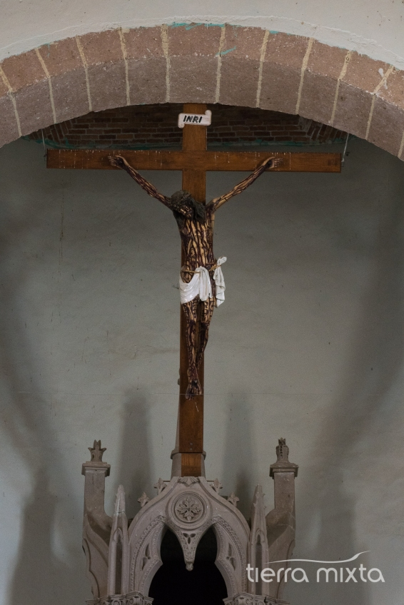Nombre de Dios - Durango - Tierra Mixta - Cristian Herrera (2)