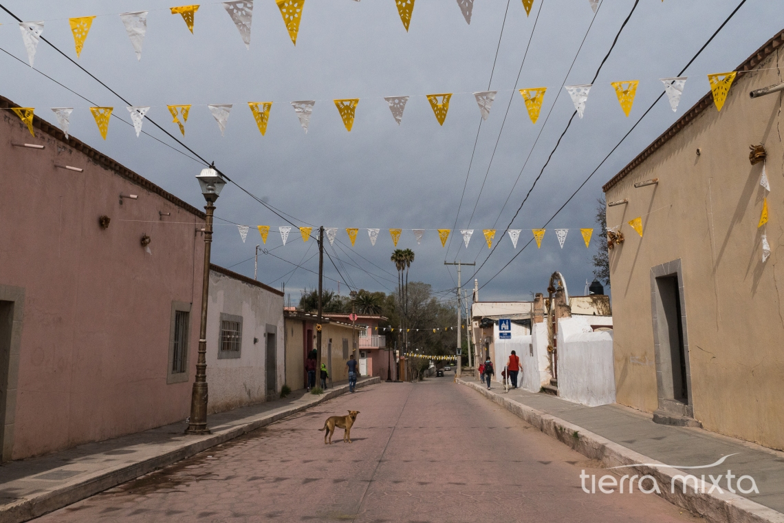 Nombre de Dios - Durango - Tierra Mixta - Cristian Herrera (5)