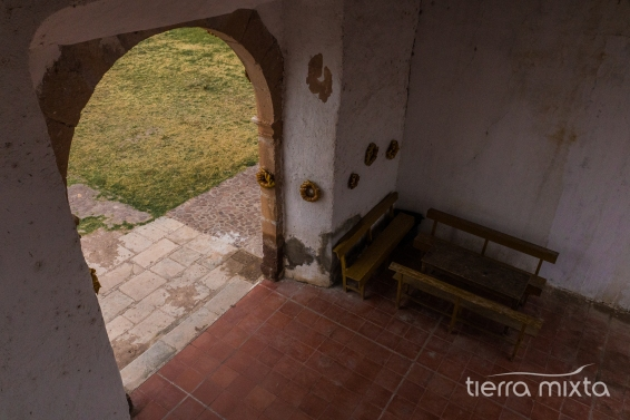 Nombre de Dios - Durango - Tierra Mixta - Cristian Herrera (6)