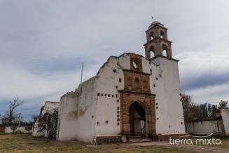 Nombre de Dios - Durango - Tierra Mixta - Cristian Herrera (7)