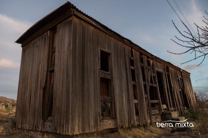 los pinos _ canatlán durango - tierra mixta - cristian herrera - 2019 - pecda (1)