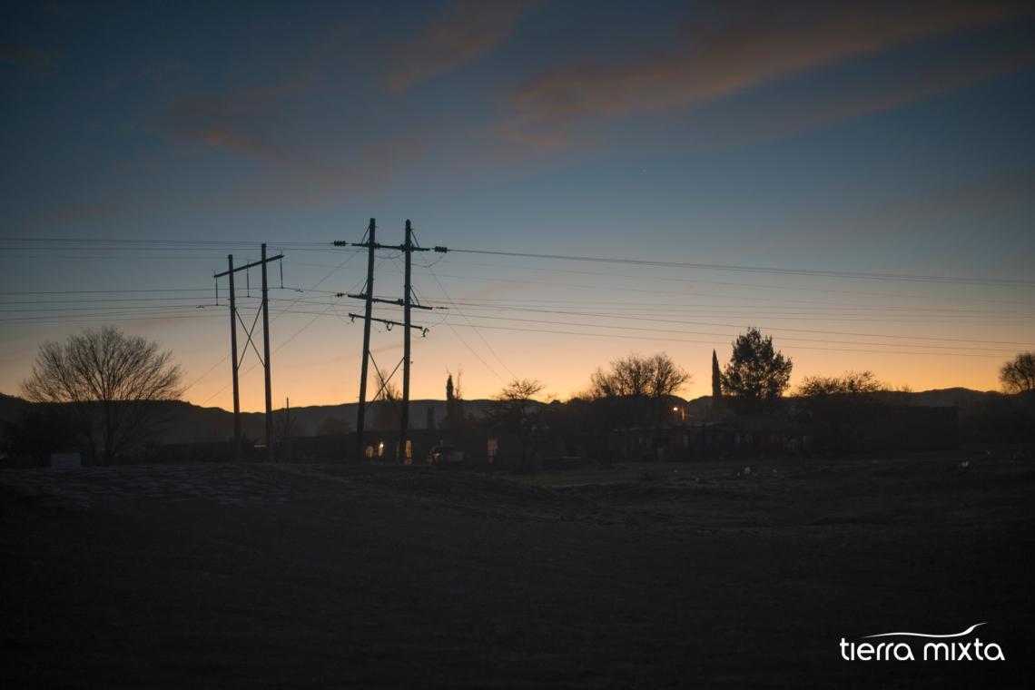 Esfuerzos Unidos _ Cristian Herrera _ Los pueblos del tren_ Tierra Mixta _ Nuevo Ideal _ Duango (3)