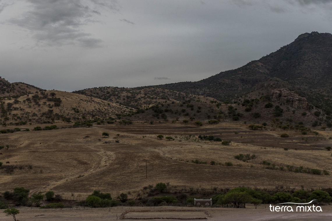 Francisco Javier Leyva _ Santiago Papasquiaro _ Los pueblos del tren _ Cristian Herrera _ PECDA Durango (2)