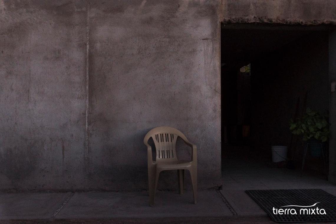 Hervideros _ Los pueblos del tren _ Cristian Herrera _ 2019 _ Durango _ PECDA _ Tierra Mixta _ Santiago Papasquiaro (2)