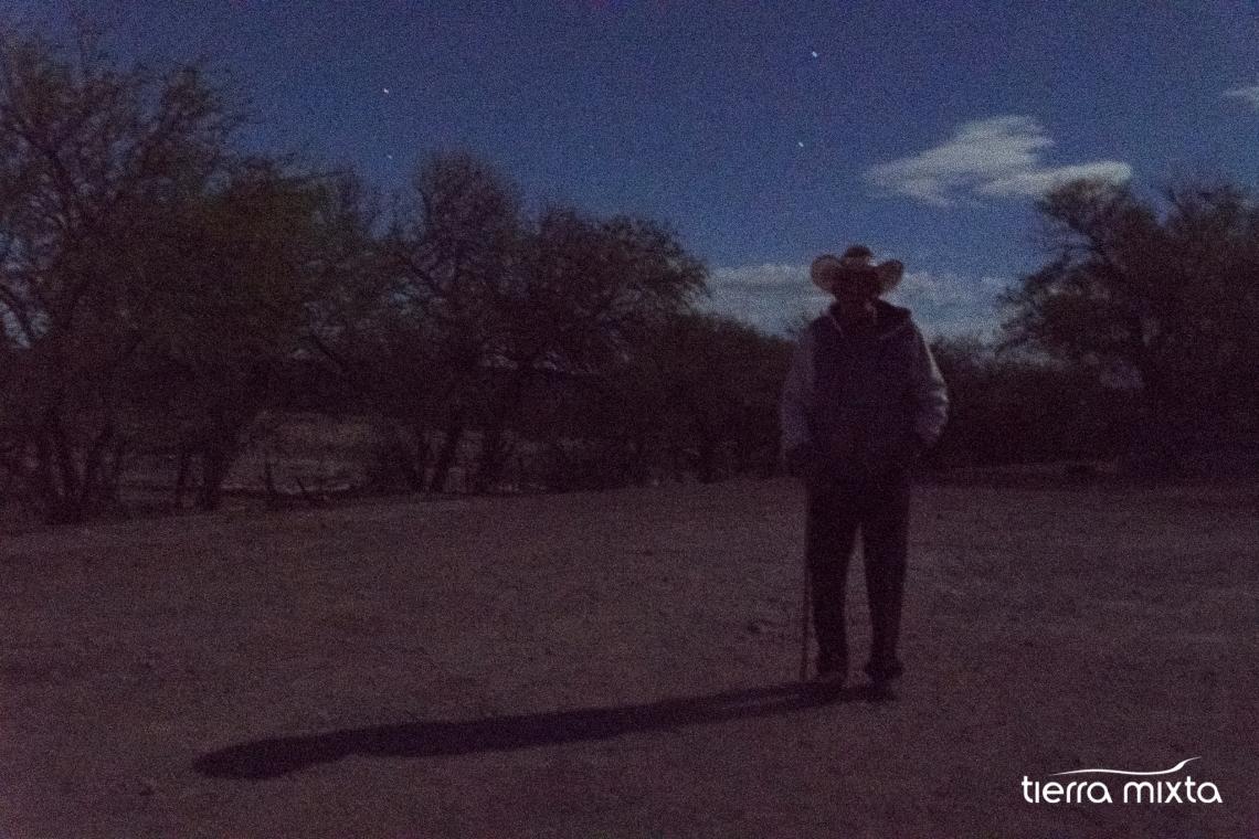 Hervideros _ Los pueblos del tren _ Cristian Herrera _ 2019 _ Durango _ PECDA _ Tierra Mixta _ Santiago Papasquiaro (3)