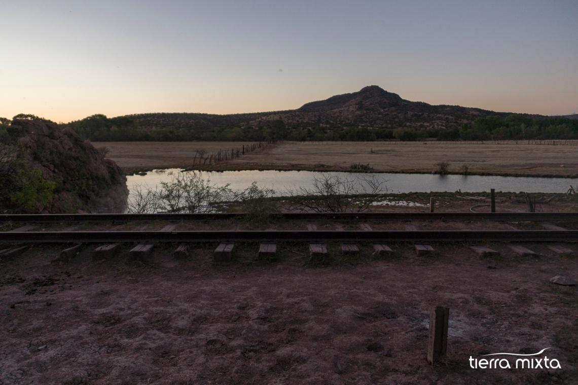 Hervideros _ Los pueblos del tren _ Cristian Herrera _ 2019 _ Durango _ PECDA _ Tierra Mixta _ Santiago Papasquiaro (4)