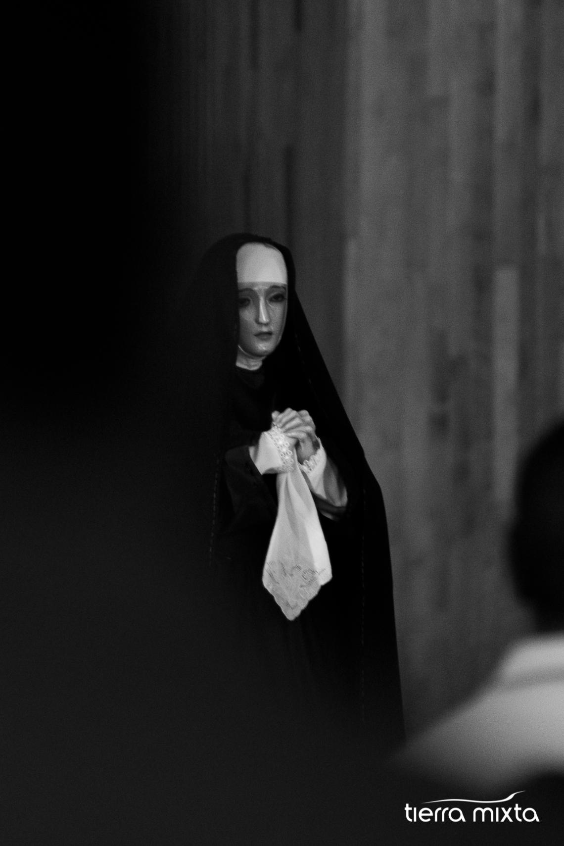 Rosario de Pésame _ Cristian Herrera_ Tierra Mixta_ Santiago Papasquiaro _ 2019 (4)