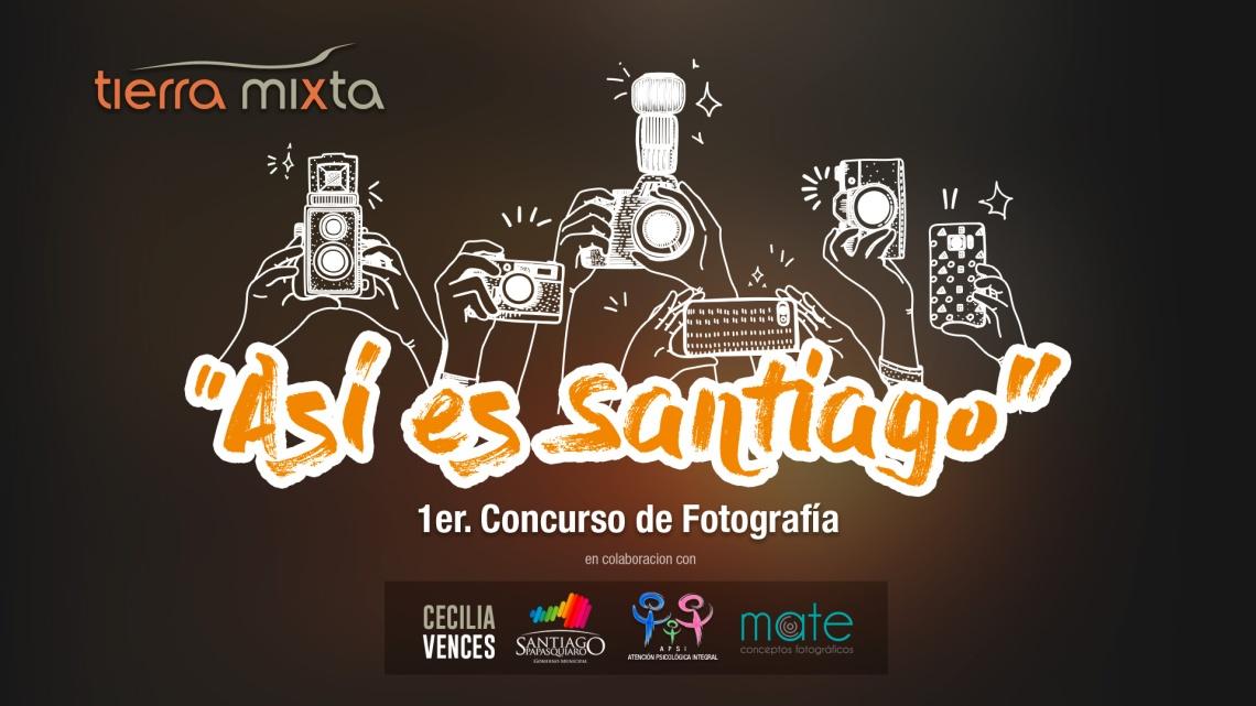 Así-es-Santiago_Flyer-_-Santiago-Papasquiaro-_-Tierra-Mixta-2019