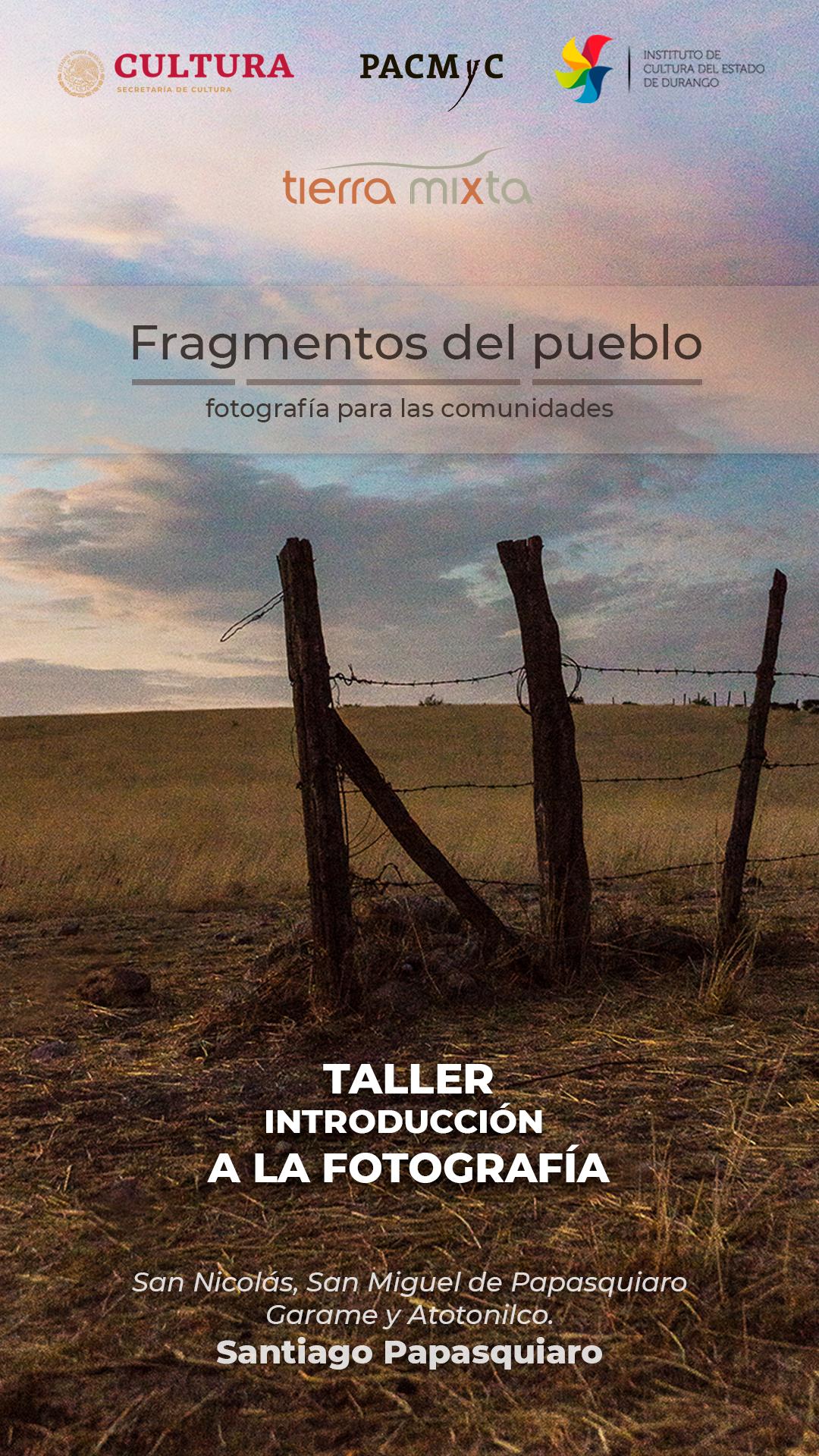 Flyer-Pacmyc_Tierra Mixta 2020