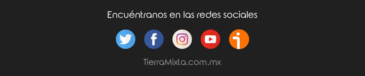 Banner-entradas-Tierra Mixta