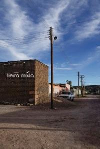 San Miguel de Papasquiaro _ Tierra Mixta _ Cristian Herrera _ 2020 (1)