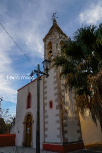 San Miguel de Papasquiaro _ Tierra Mixta _ Cristian Herrera _ 2020 (4)