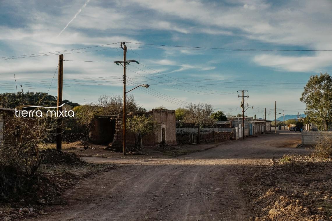 San Miguel de Papasquiaro _ Tierra Mixta _ Cristian Herrera _ 2020 (7)
