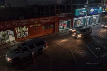 Covid_Santiago Papasquiaro-Tierra Mixta_2020_Durango_12