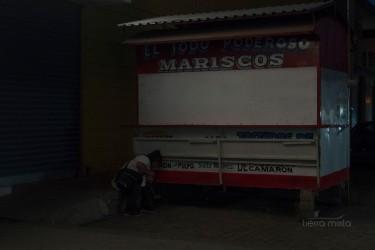 Covid_Santiago Papasquiaro-Tierra Mixta_2020_Durango_14