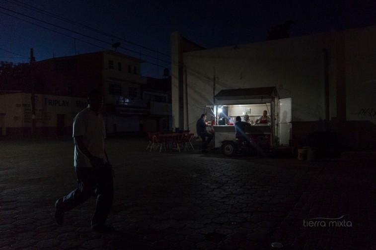 Covid_Santiago Papasquiaro-Tierra Mixta_2020_Durango_15