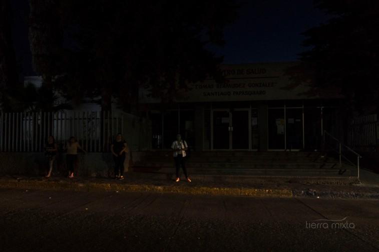 Covid_Santiago Papasquiaro-Tierra Mixta_2020_Durango_18