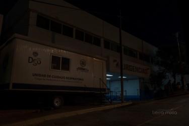 Covid_Santiago Papasquiaro-Tierra Mixta_2020_Durango_24