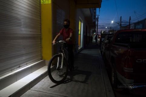 Covid_Santiago Papasquiaro-Tierra Mixta_2020_Durango_3