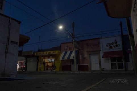 Covid_Santiago Papasquiaro-Tierra Mixta_2020_Durango_4