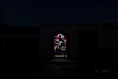 Covid_Santiago Papasquiaro-Tierra Mixta_2020_Durango_5