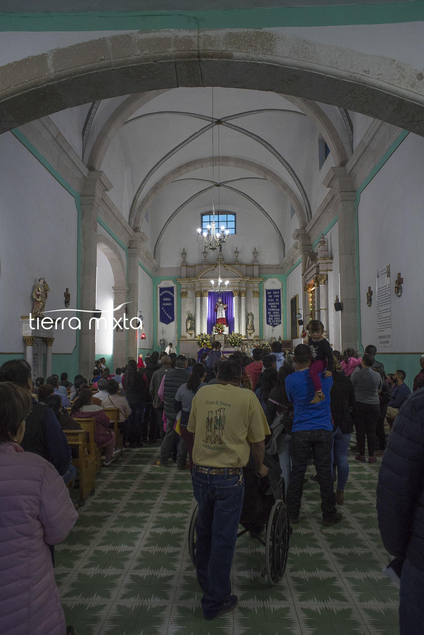 La Sauceda_Tierra Mixta_Cristian Herrera_2020__13