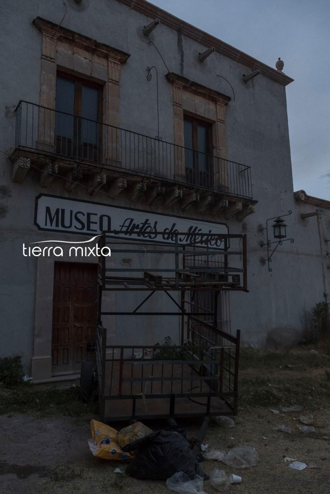 La Sauceda_Tierra Mixta_Cristian Herrera_2020__14