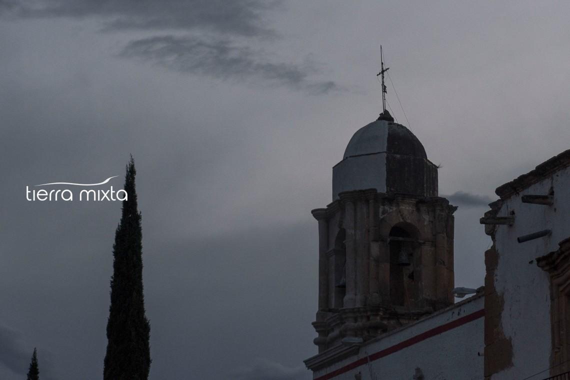 La Sauceda_Tierra Mixta_Cristian Herrera_2020__15