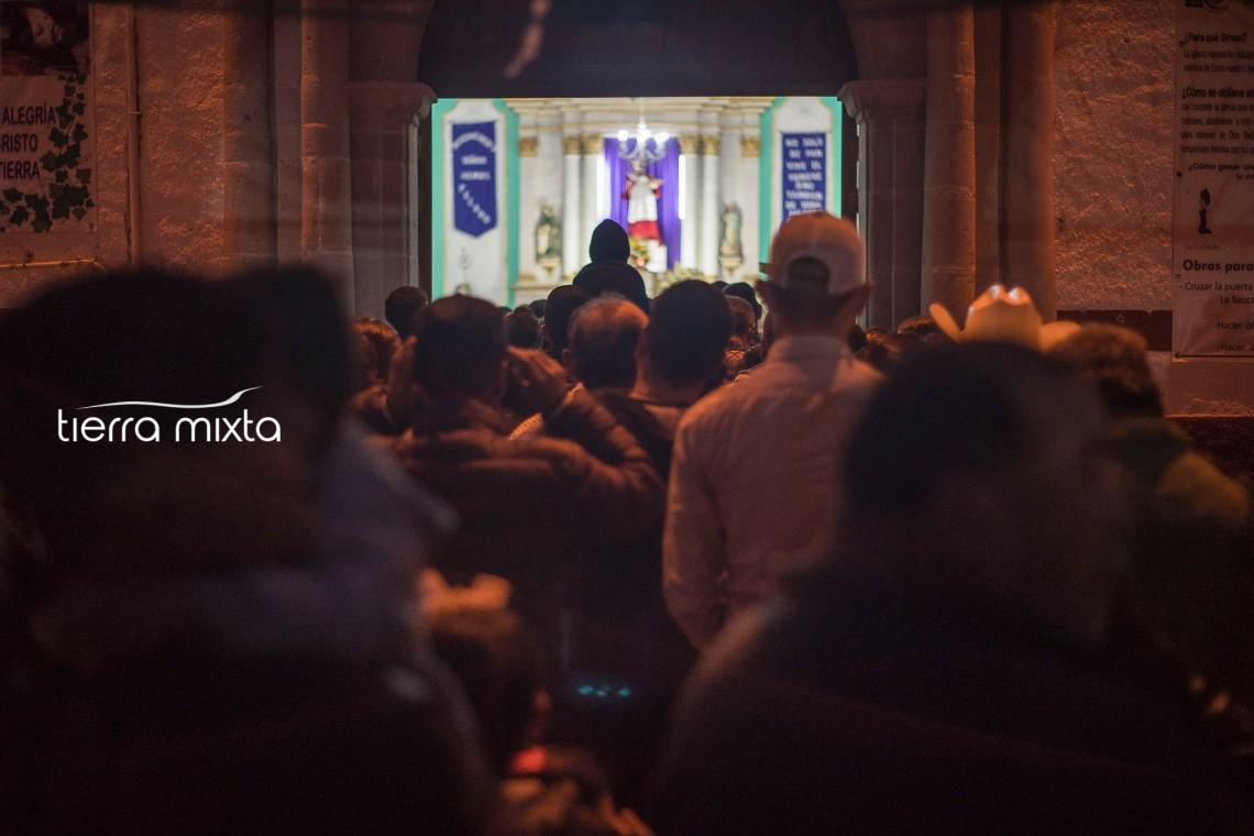 La Sauceda_Tierra Mixta_Cristian Herrera_2020__19