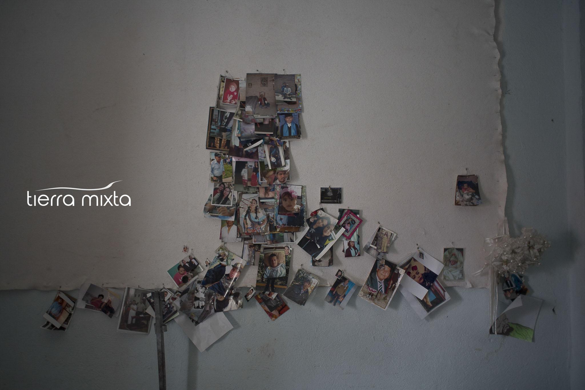 La Sauceda_Tierra Mixta_Cristian Herrera_2020__2