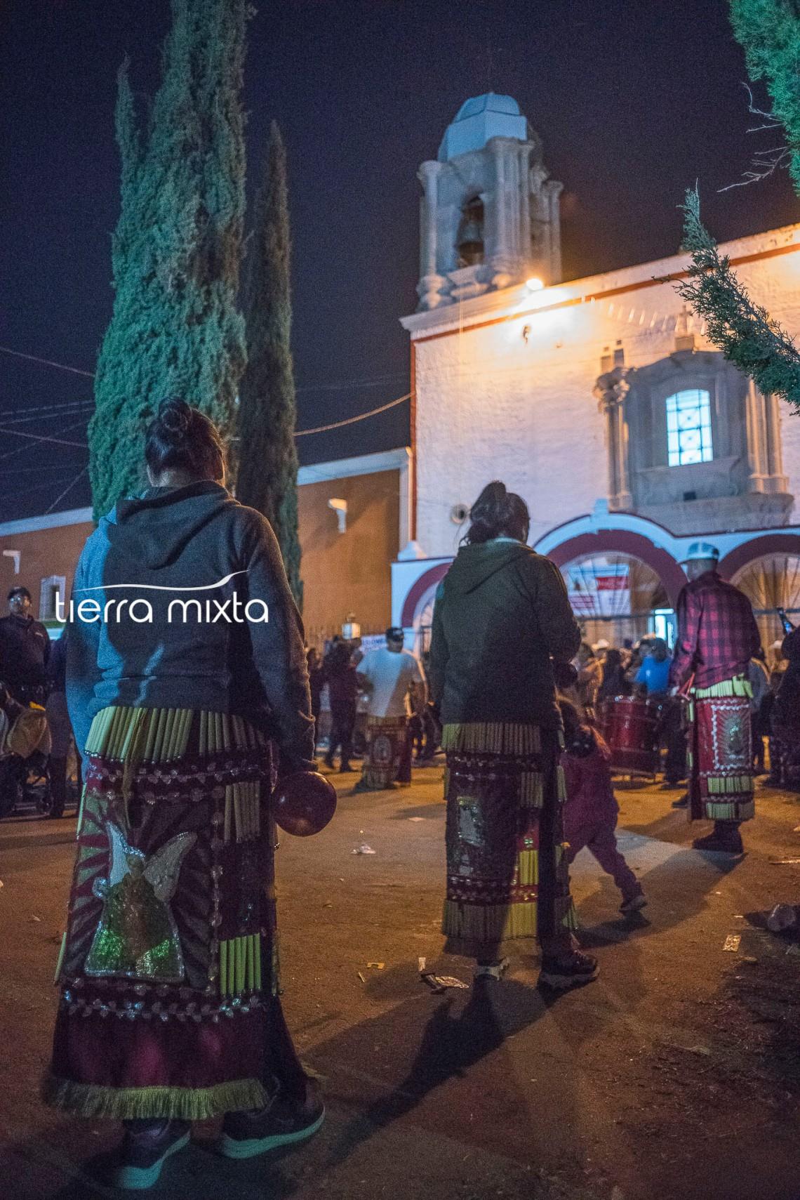 La Sauceda_Tierra Mixta_Cristian Herrera_2020__23
