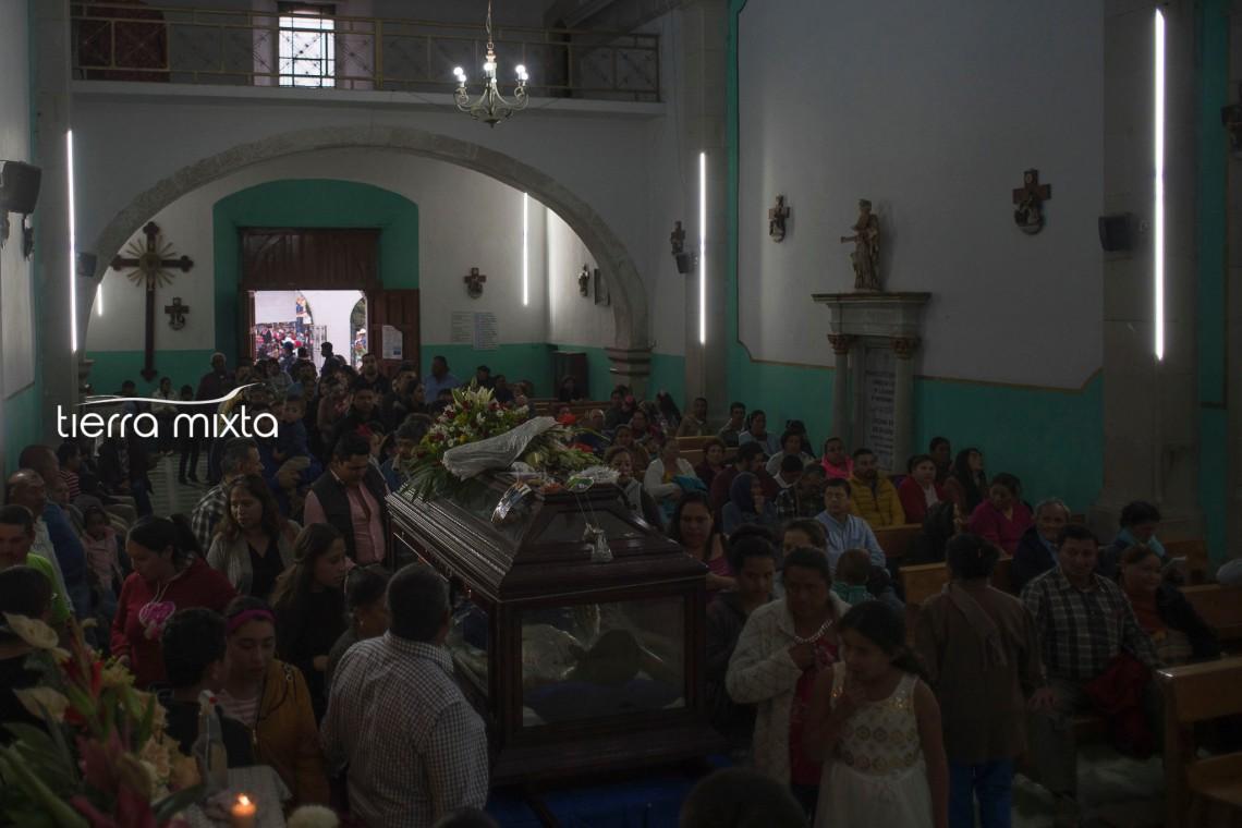 La Sauceda_Tierra Mixta_Cristian Herrera_2020__5