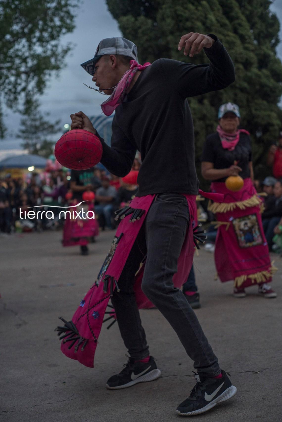 La Sauceda_Tierra Mixta_Cristian Herrera_2020__8