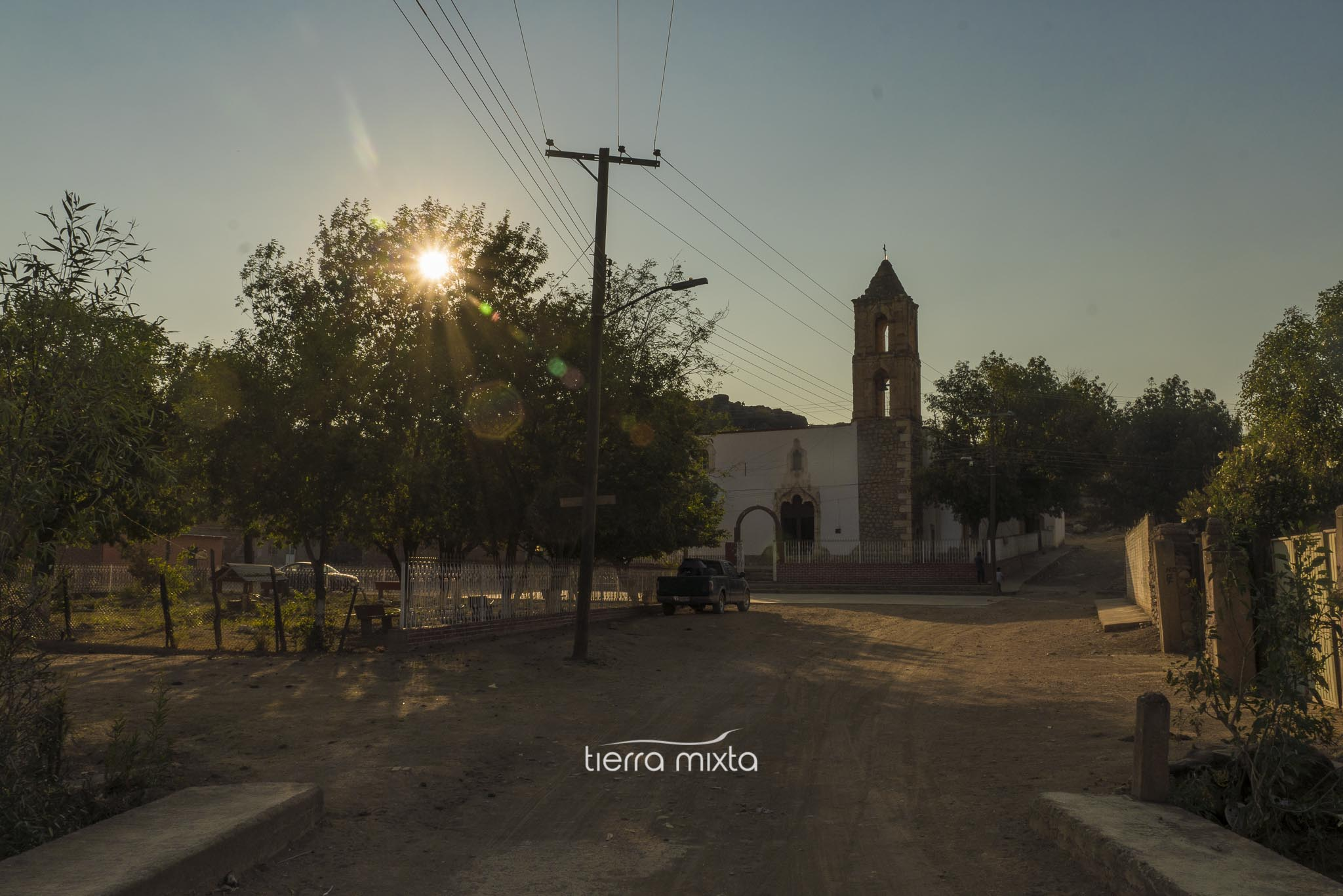 Tejamen _ Tierra Mixta _ Cristian Herrera _2020 (45)